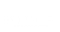 Freeman Law Offices, LLC